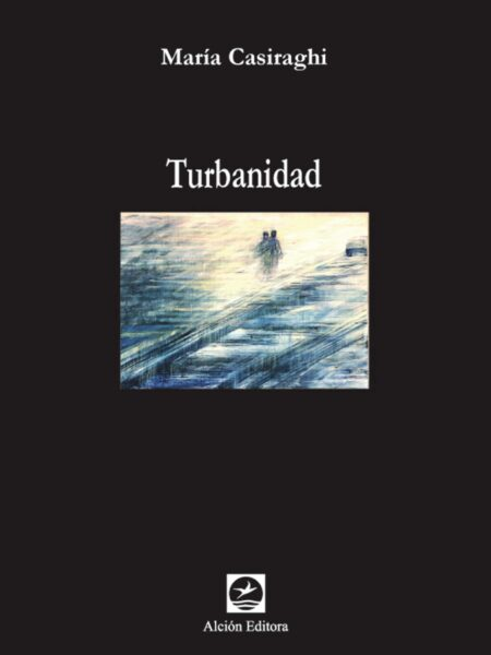 Turbanidad