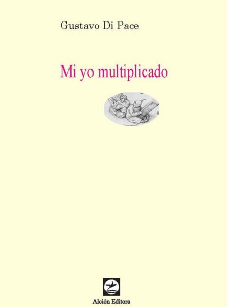 Mi yo multiplicado