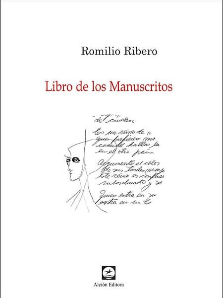 Libro de los Manuscritos